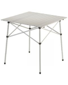 Table Outdoor Compact - Compact Table