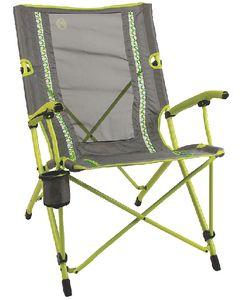 Chair Comfortsmrt Sling W/Mesh - Comfortsmart&Trade; Interlock Sling Chair