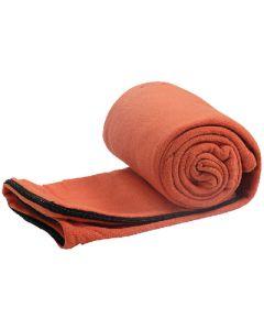 Sleeping Bag Stratus Fleece - Stratus™ Fleece Sleeping Bag