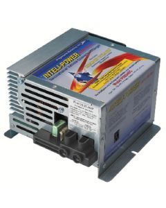 Progressive Dynamics 45Amp Elec/Conv. W/Mang. Systm - Inteli-Power&Reg; 9200 Series