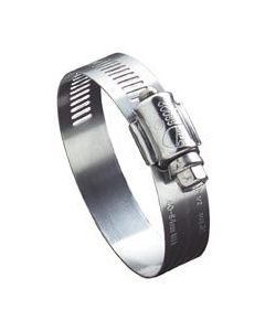 Ideal SS HOSE CLAMP 5/16-7/8