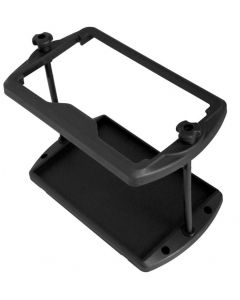 Marpac BATTERY TRAY DLX 27 SER