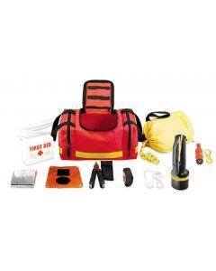 Marpac Boating Emergency Pack
