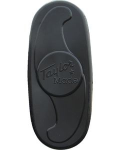 """Taylor Made 2 Blade Cover, 12"""", Black"""