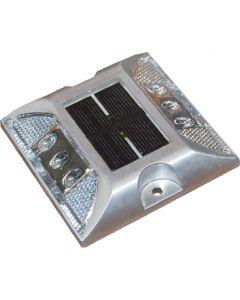 Taylor Made Solar Aluminum Dock Light