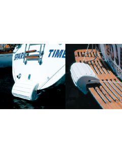 Taylor Made Transom Fender Boat Fender