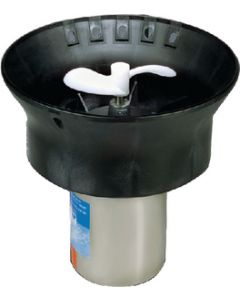 Taylor Made 1/2 HP D-Icer w/50' Power Cord, 115w/60Hz