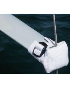 "Taylor Made Medium Spreader Boot, 25-35' Boat Size, >1-1/2"" Dia. Spreader Size"