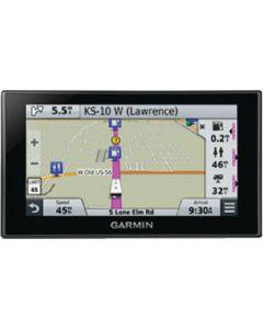Rv Gps Navigator Rv660Lmt - Rv 660Lmt Gps Navigator