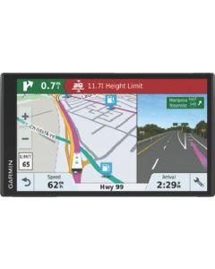 Rv770Lmt - Rv 770 Lmt Gps Navigator