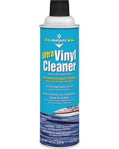 Marikate Ultra Vinyl Cleaner 18 Oz.