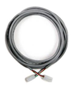 Seafire Quick Connect Cable 10 Ft