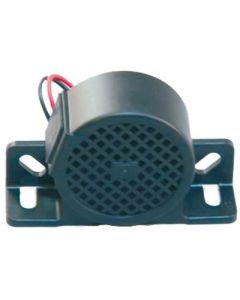 Joseph Pollak Corp Back Up Alarm Wire Leads 97Db - 97Db Back-Up Alarm