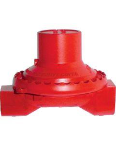 JR Products High Pressure Regulator - High Pressure Regulator