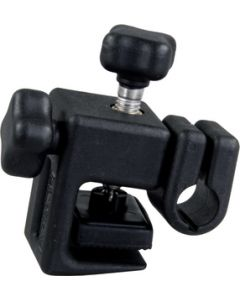 JR Products Aero Mirror Clamp - Jr Parts & Acessories