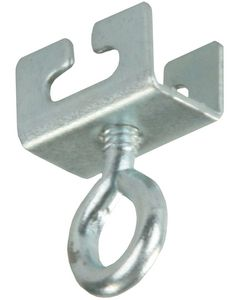 JR Products Type B- End Stop - End Stop - Type B