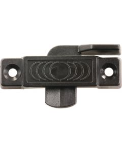 JR Products Large Window Latch - Large Window Latch