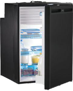 Refrig Crx-1110U/S 3.8Cf Ac/Dc - Coolmatic Crx 110
