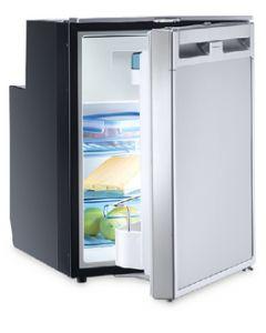 Crx-1050E/F-S 1.7Cf Ac/Dc - Coolmatic Crx Refrigerator