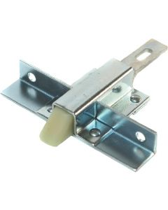 RV Designer Latch-Baggage Door - Baggage Door Latch