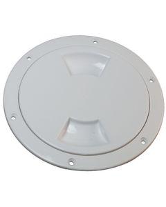 RV Designer Access Hatch-5In I.D. - Access Hatch