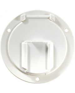RV Designer Replacement Lids B130/B132 - Cable Hatch Replacement Parts