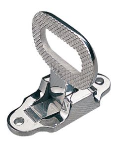 Seadog Chrome Brass Folding Step