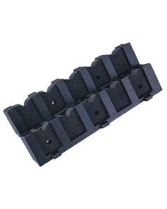 Seadog 5 Rod Storage Rack