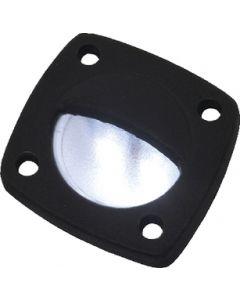 Seadog UTILITY LIGHT BLUE LED (BLACK)