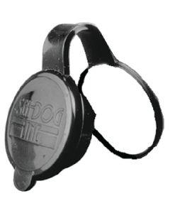 Seadog Power Socket Cap Only