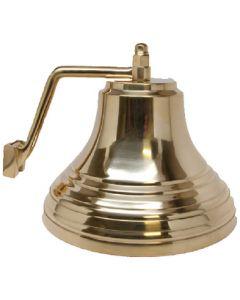 Sea-Dog Line Heavy Duty Brass Bell