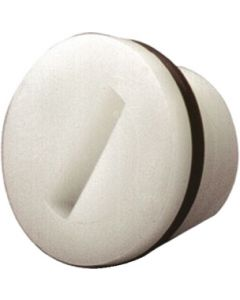 Seadog REPLACEMENT DRAIN PLUG FOR