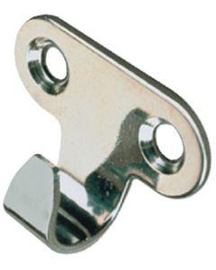 Seadog Stainless Hammock Hook 2/Cd