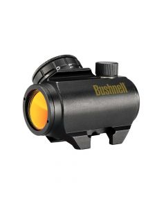 Bushnell Busnell Trophy TRS-25 Red DOT Sight Riflescope - 1x 25mm