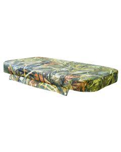 Wise Premium Cooler Cushions 50 qt. Size; Advantage Maxx 4