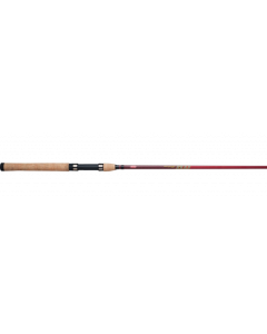 "Berkley 6'0"" 1pc Power MH Cherry Wood HD Spinning Rod"