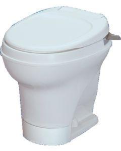 Amv Hi Handflush White - Aqua Magic V