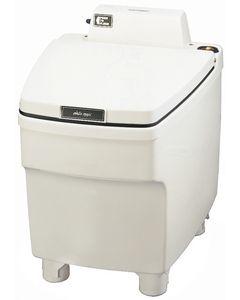 Electra Magic Rv 12V Head - Electra Magic Recirculating Toilet