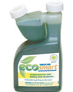 Thetford Ecosmart Deodorant 1gal