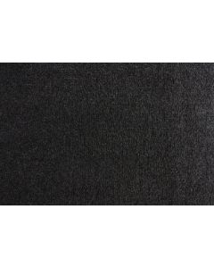 Syntec Industries BUNK CARPET BLACK 12 X 100'