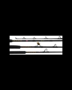 Penn 7' 1 Piece Power Medium Ally Boat Spinning Rod