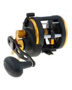 Penn SQUALL LEVEL WIND Reel Size: 15