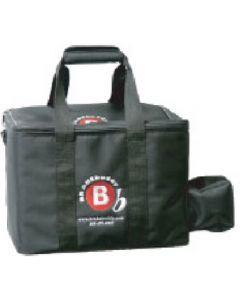 Brake Buddy Storage Bag Padded - Brake Buddy&Reg; Unit Storage Bag