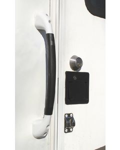 Stromberg Carlson The Soft Touch Assist Handle - Soft Touch Rv Assist Handle