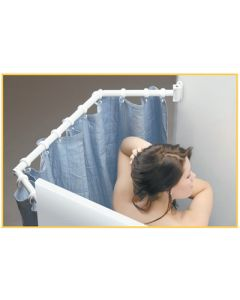 Stromberg Carlson Extend A Shower Fits 35-42In - Extend-A-Shower