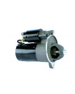 Protorque Volvo Magnet Gear Reduction Starter, 12V, 10 Tooth CW Rotation