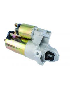 Protorque Mercury / OMC / Volvo Starter, 12V, 9 Tooth CW Rotation
