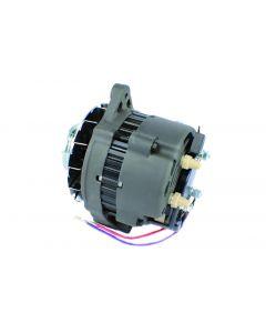 Protorque Mando Alternator for Mercruiser, 12V, 55Amp - PH300-0011