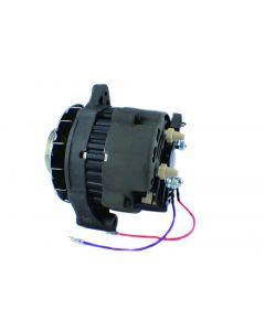 Protorque Mando Alternator for Mercruiser, 12V, 55Amp - PH300-0012
