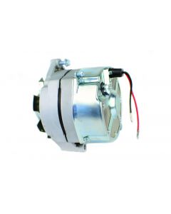 Protorque Delco Alternator for Mercruiser, 12V, 63Amp